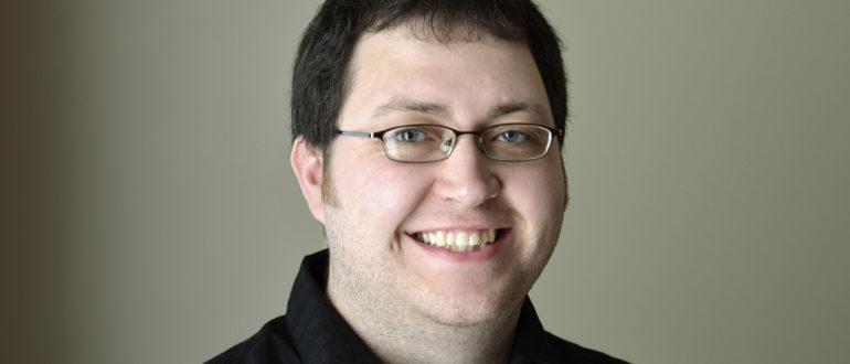 Tyler Harms is a Senior Software Engineer at Garmin International, Inc.