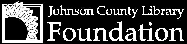 Children + Teens - Johnson County Library Foundation